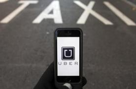 Uber Stripped of Its London Licence Over 'Lack of Corporate Responsibility'