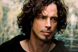 Chris Cornell Cremated in Los Angeles