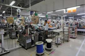 New Procurement Policy to Promote Manufacturing Growth: FICCI