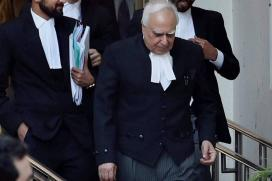Kapil Sibal's Double Role Over Triple Talaq May Embarrass Party