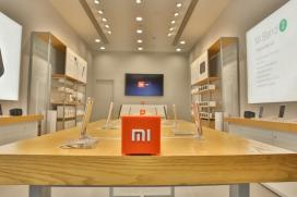 Xiaomi 'Diwali With Mi' Sale: Deals on Redmi Note 4, Mi A1, Mi Max 2 And More