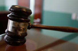 Law Gives 60 Days for Rape Trial; Delhi Court Takes 240 for Survivor Statement