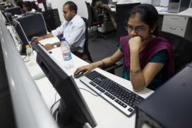 IT Layoffs: Why They Are Similar to Taking Fat Out of One's Body
