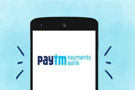 Paytm Payments Bank Launched in Noida: Here is All You Should Know