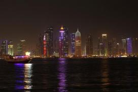 Shut Al-Jazeera, Cut Iran Ties: Conditions to End Qatar's Isolation