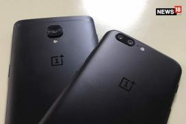 OnePlus 5 vs OnePlus 3T vs OnePlus 3: What Difference to Expect?