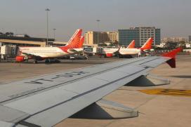 Centre Okays Jewar Airport in Greater Noida, likely to be Operational by 2022