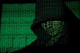 Hundreds of Defence Personnel Fell for ISI Malware in 'News Apps'