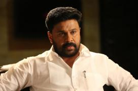 Actress Sexual Assault Case: Actor Dileep Questioned for Over 12 Hours