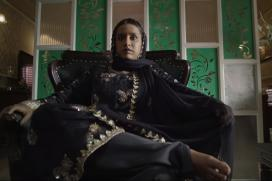 Haseena Parkar: Lacks Everything Required For Compelling Experience