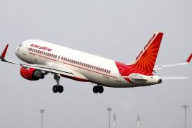 India Prefers Domestic Buyer for Air India: Government Source