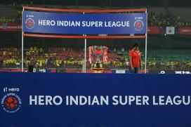 ISL Fixture List Released; Four Month Long Tournament to Kick-off on Nov 17