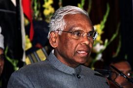 KR Narayanan Was A Hindu Who Respected All Religions, Controversy Uncalled For: Daughters
