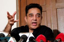 Bigg Boss Tamil: Criminal Defamation Complaint Against Actor Kamal Haasan