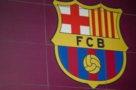 Barcelona's Social Media Account Hacked; Reveals Di Maria 'Signing'