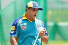 T20 Global League: Robin, Sriram Join As Coaches