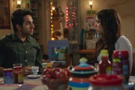 Ayushmann, Bhumi Are Fantastic To Work With, Says Shubh Mangal Saavdhan Director