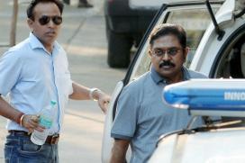 No Tamil Nadu Trust Vote For Now: 5 Takeaways from Madras HC Order