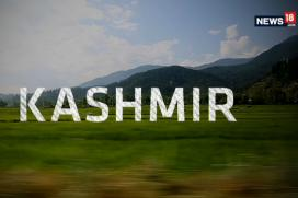 Kashmir Beyond Cliches Podcast: The Stories Behind The Stories