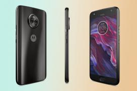 Moto X4 With Dual Voice Assistant Support, Dual Camera to Launch on Nov 13