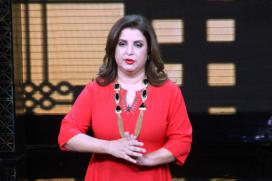 This Farah Khan Lookalike Will Freak You Out