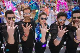 Golmaal Again Trailer: Ajay Devgn, Rohit Shetty Present the Same Old Wine, Horror Style