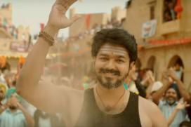 Mersal Synopsis Revealed, Vijay's Film is an Action-Thriller