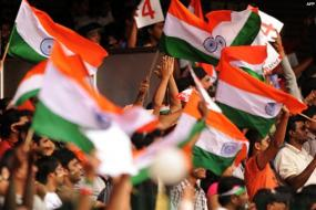 India colts to play WI in WC opener