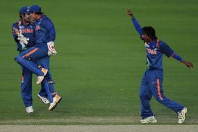 India under-19 to play triangular series in Australia