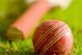 India U-19 beat Papua New Guinea by 71 runs