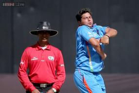 As it happened: Under-19 World Cup, India vs Papua New Guinea