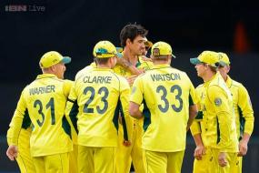 World Cup: Mitchell Starc close to being world's best fast bowler