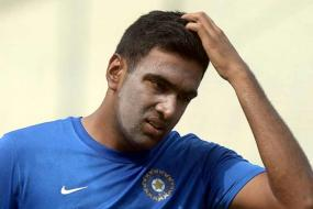 Ashwin Compares CSK Ban to Manchester United Munich Crash, Draws Flak