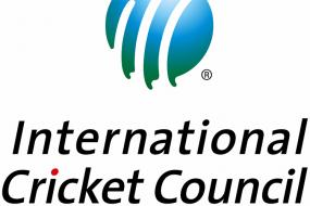 ICC's Associate, Affiliate nations concerned about fund reduction