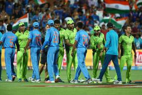 'PCB Filing for Compensation Against BCCI Will Hamper Relations'