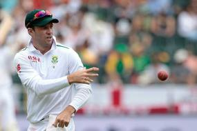 Faf Du Plessis Wants South Africa to Look Beyond ABD in Tests