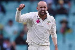Nathan Lyon to Lead PM XI Against England in February