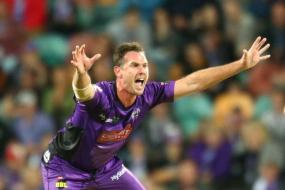 Shaun Tait Retires Again, This Time From All Forms