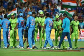 Virat Kohli & Co Not Scared of Playing Pakistan: Shahid Afridi