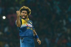 India vs Sri Lanka: Lasith Malinga Left Out of T20 Squad, Lakmal Rested