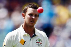 Australia May Have Got It Wrong In Ashes Struggle, Says Bowling Coach