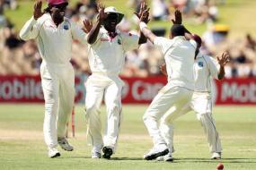 After ODIs, Chris Gayle Eyes Test Return