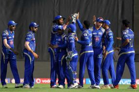 6th October 2013: Mumbai Indians Pocket Their Second Champions League Title