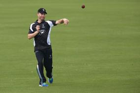 Michael Clarke to Coach Young Indian Talent