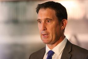 Cricket Australia Chief Questions Timing of Fixing Allegations