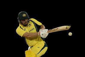 India vs Australia: Visitors Pray For Finch Recovery