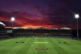 First Day-night Test In New Zealand Still In the Dark