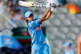 Harmanpreet To CNN-News18: Can't Believe We Will Be Playing Final