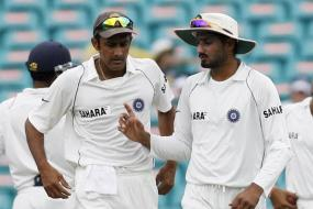 19th January 2008: Kumble's India Records Landmark Victory