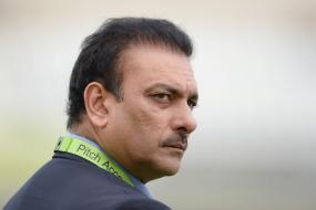 Ravi Shastri Says He Has Matured Immensely in Last Two Weeks